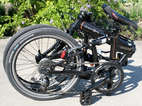 自転車の ギア比 自転車 : 以上 出 せる ギア 比 らしい ...
