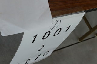 2013 淡路島ロングライド150   E ...